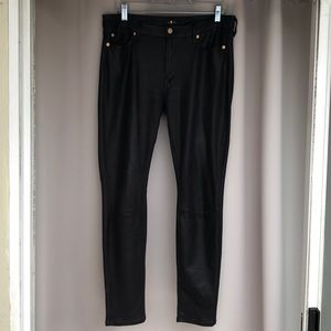 7 for All Mankind (31) jeggings